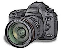HC_CameraArt2